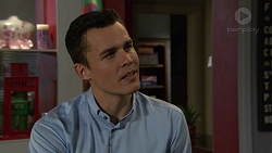 Jack Callaghan in Neighbours Episode 7447