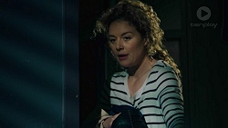 Belinda Bell in Neighbours Episode 7447