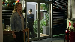 Steph Scully in Neighbours Episode 7447