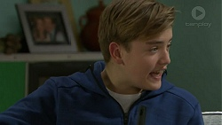 Charlie Hoyland in Neighbours Episode 7448