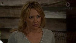Steph Scully in Neighbours Episode 7451