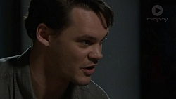 Ari Philcox in Neighbours Episode 7452