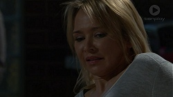 Steph Scully in Neighbours Episode 7452