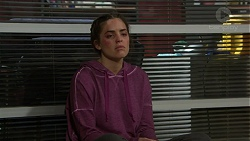 Paige Smith in Neighbours Episode 7455