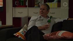 Karl Kennedy in Neighbours Episode 7455