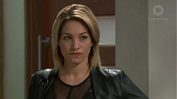Regan Davis in Neighbours Episode 7456