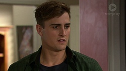 Kyle Canning in Neighbours Episode 7457