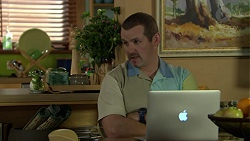 Toadie Rebecchi in Neighbours Episode 7457