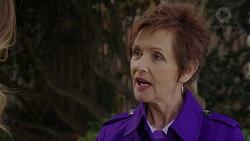 Susan Kennedy in Neighbours Episode 7457