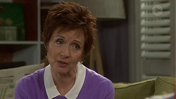 Susan Kennedy in Neighbours Episode 7458