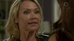 Steph Scully in Neighbours Episode 7462
