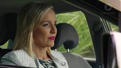 Brooke Butler in Neighbours Episode 7463