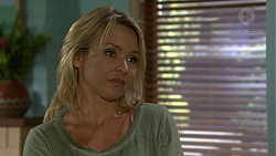 Steph Scully in Neighbours Episode 7464