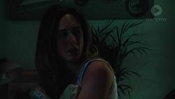 Sonya Mitchell in Neighbours Episode 7464