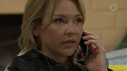 Steph Scully in Neighbours Episode 7465