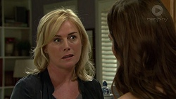 Lauren Turner, Elly Conway in Neighbours Episode 7467