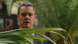 Paul Robinson in Neighbours Episode 7467