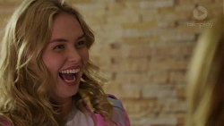 Xanthe Canning in Neighbours Episode 7469