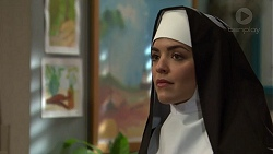 Paige Smith in Neighbours Episode 7471