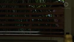 Jacka Hills in Neighbours Episode 7471
