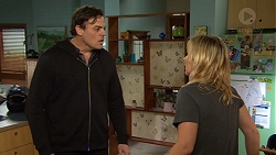 Jacka Hills, Steph Scully in Neighbours Episode 7472