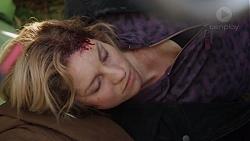 Regan Davis in Neighbours Episode 7473