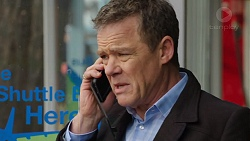 Paul Robinson in Neighbours Episode 7473