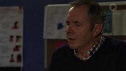 Karl Kennedy in Neighbours Episode 7473