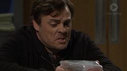 Jacka Hills in Neighbours Episode 7474
