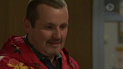 Toadie Rebecchi in Neighbours Episode 7475