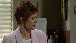 Susan Kennedy in Neighbours Episode 7478