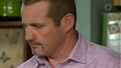 Toadie Rebecchi in Neighbours Episode 7479