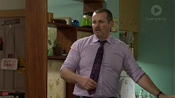 Toadie Rebecchi in Neighbours Episode 7480