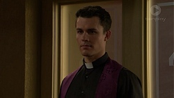 Jack Callaghan in Neighbours Episode 7480