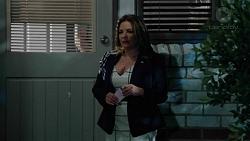 Terese Willis in Neighbours Episode 7481