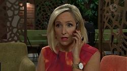 Brooke Butler in Neighbours Episode 7483