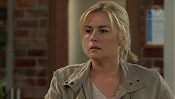 Lauren Turner in Neighbours Episode 7484