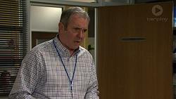 Karl Kennedy in Neighbours Episode 7485