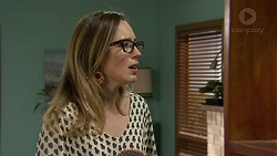 Sonya Mitchell in Neighbours Episode 7485