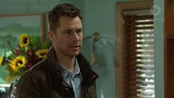 Mark Brennan in Neighbours Episode 7486