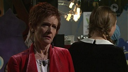 Susan Kennedy, Piper Willis in Neighbours Episode 7486