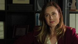 Sonya Rebecchi in Neighbours Episode 7488