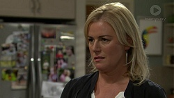 Lauren Turner in Neighbours Episode 7490