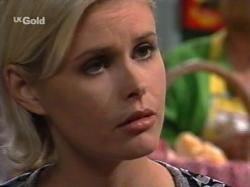 Joanna Hartman in Neighbours Episode 2630
