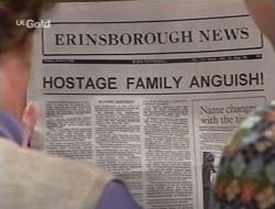 in Neighbours Episode 2630