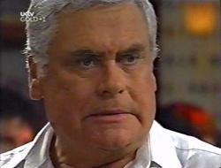 Lou Carpenter in Neighbours Episode 3002