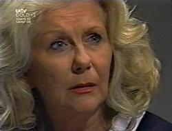 Madge Bishop in Neighbours Episode 3006