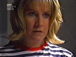 Ruth Wilkinson in Neighbours Episode 3007