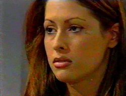 Sarah Beaumont in Neighbours Episode 3112