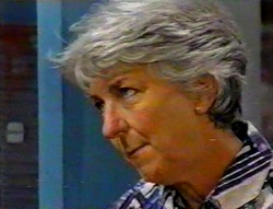 Clara Britton in Neighbours Episode 3112